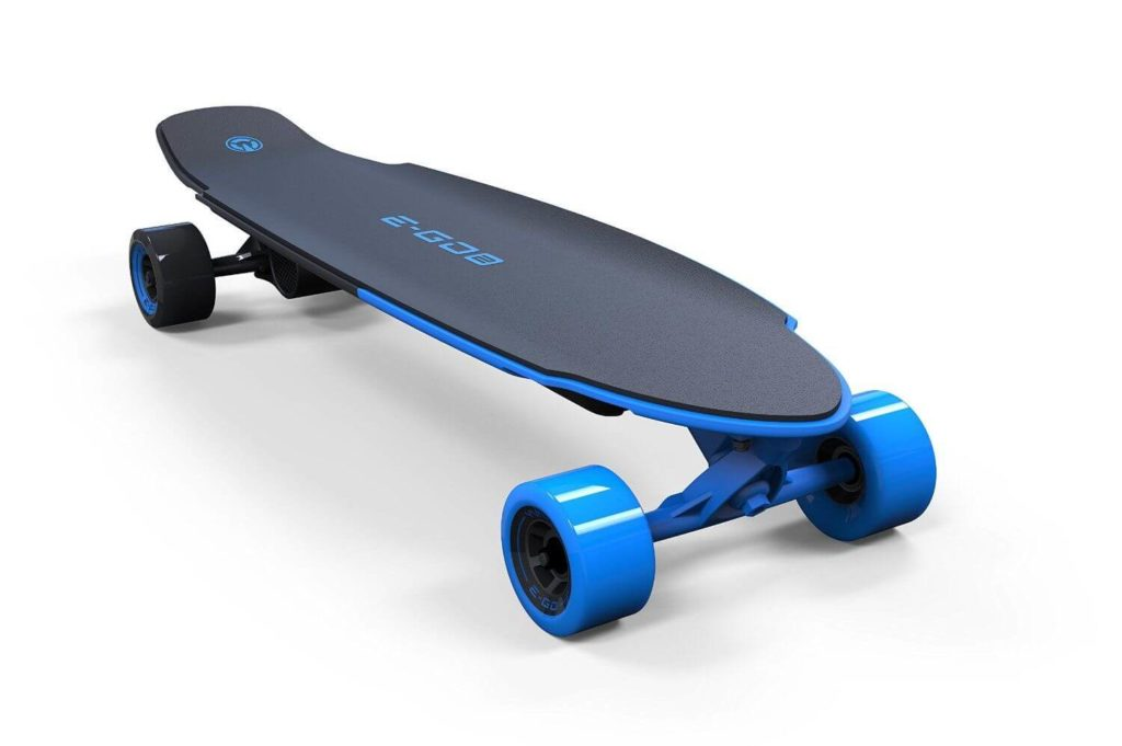 best electric skateboards under $500 dollar