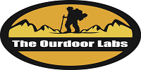 The Outdoor Labs – Your Number One Stop For All Outdoor Recreation reviews
