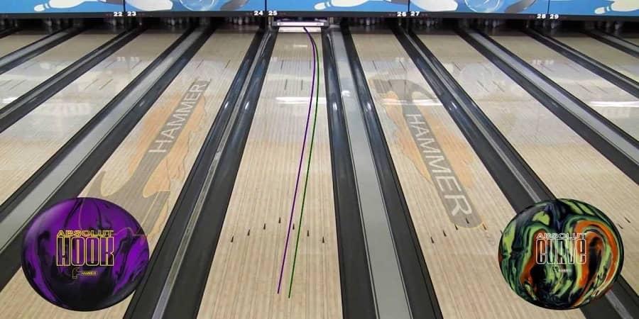 best bowling ball for hook beginners